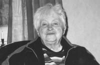 Anna-Stina Lundin