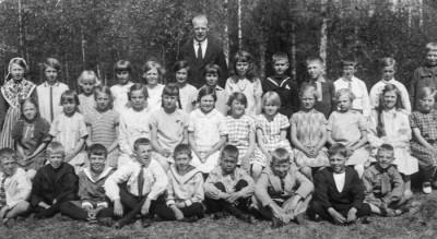 Födelseår 1917-18