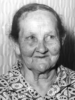 Anna Sundkvist