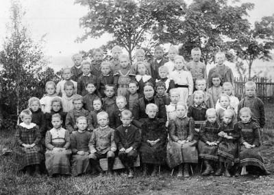 År 1900
