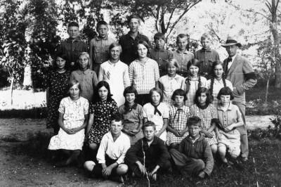 År 1932