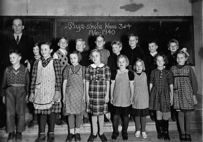 År 1940
