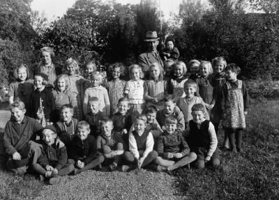 År 1941