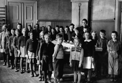 År 1943
