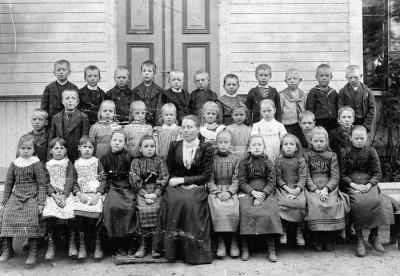 År 1901