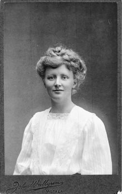 År 1905-1914
