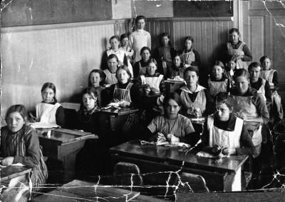 År 1915