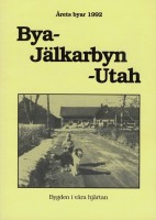Bya-Jälkarbyn-Utah