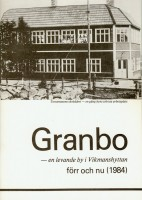 Granbo