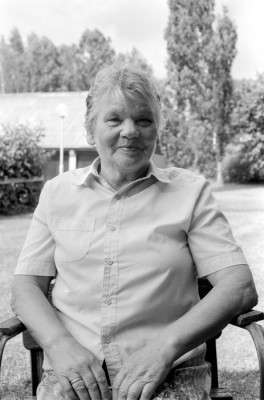 Clara Carlsson