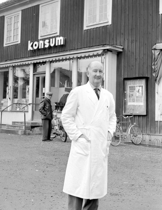 Herman Hellkvist