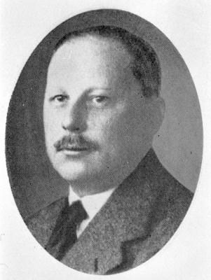 John Orup