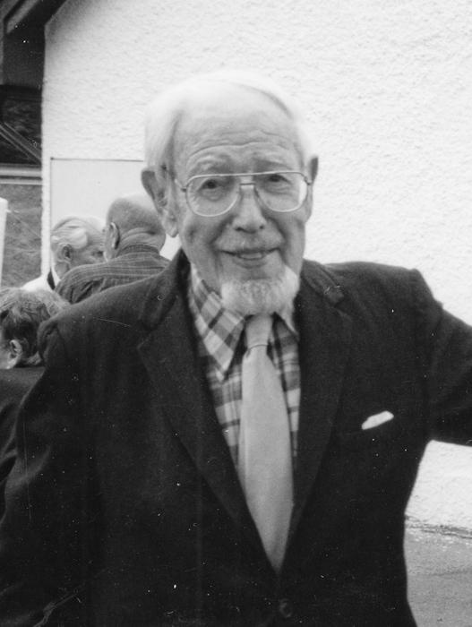 Nils Edvardson