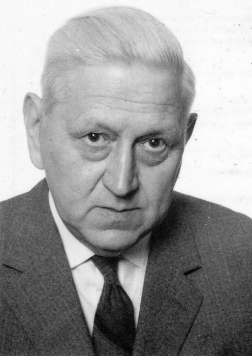 Thore Viklund