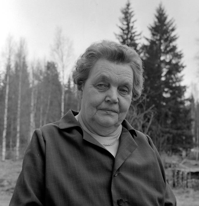 Vilma Danielsson