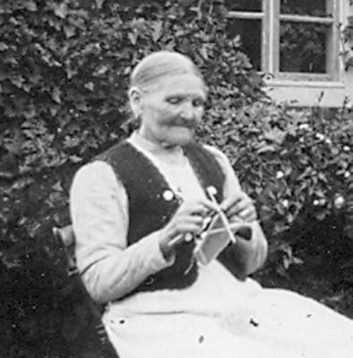 Karolina Lönnqvist