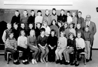 Födelseår 1950