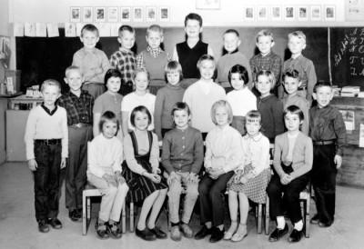 Födelseår 1952