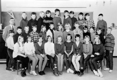 Födelseår 1953