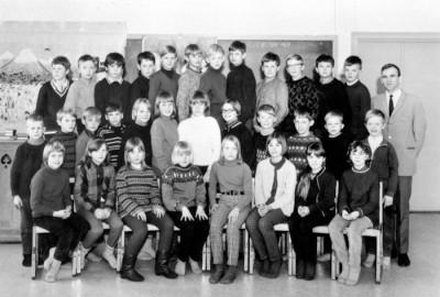 Födelseår 1956