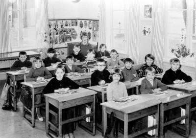 Födelseår 1958 I