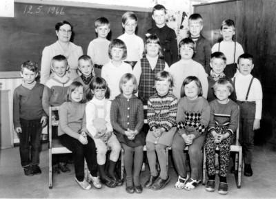 Födelseår 1958 II