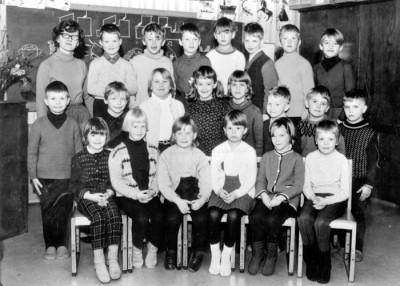 Födelseår 1959