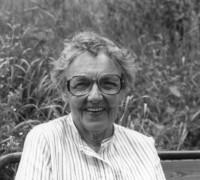 Svea Bergman