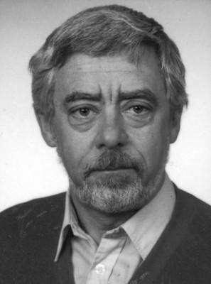 Sune Björkqvist