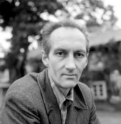 Josef Ehrnhöfer