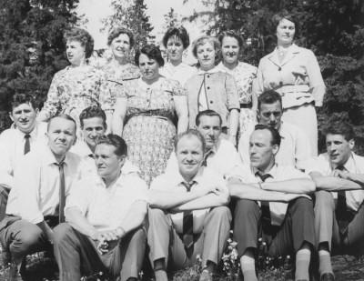 1941 års avgångsklass