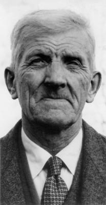 Uno Berglund