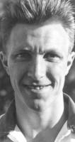 Rolf Hacke Hjulström