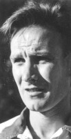 Bengt Lill-Pillrik Karlmats