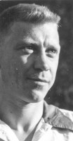 Evert Laggarbo Eriksson