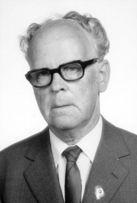 Göran Elg