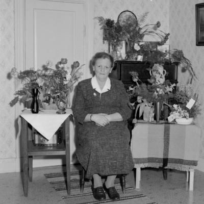Helga Elg