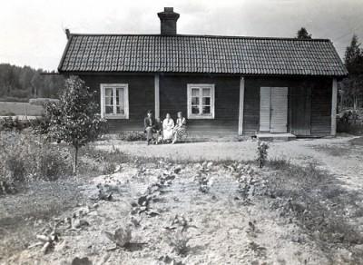 Holmbo