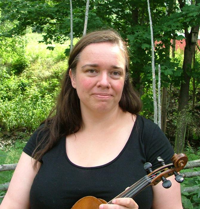 Helena Lundin