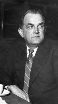 Martin Björkström
