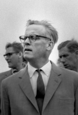Åke Wångmar