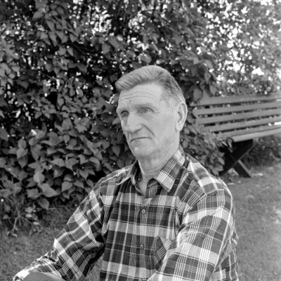 Gunnar Brandt