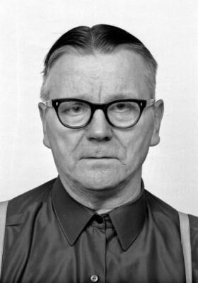 Harald Larsson