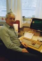 Karl-Gösta Sälgström