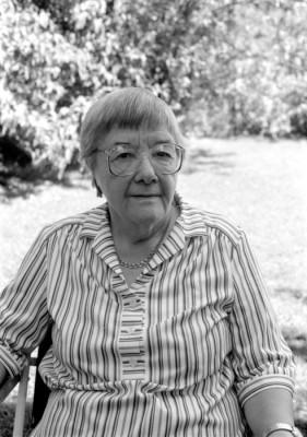 Karin Byhlin