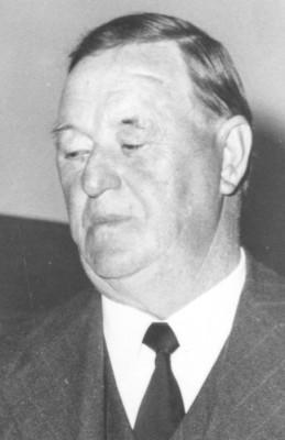 Joel Sälgström