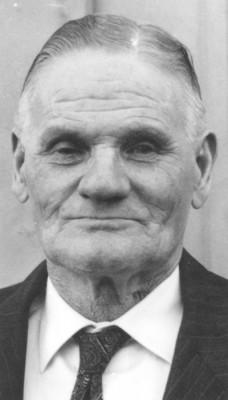 Oskar Jansson