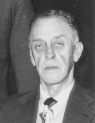 Jonas Creutzer