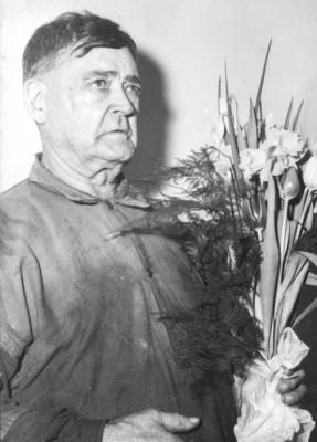 Artur Danielsson