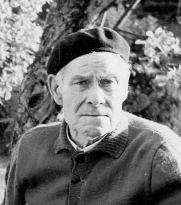 Jon Åman